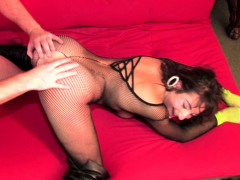 brunette-moans-in-pleasure-while-being-fucked-hard