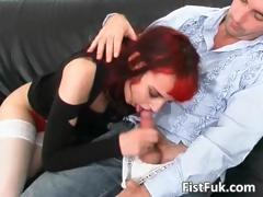 hot-dirty-girl-gets-ass-fucked-part6