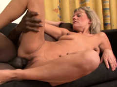 blonde-granny-wants-her-pussy-stuffed-with-black-cock