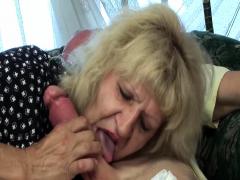 hairy-80-years-old-skinny-mom-fucked