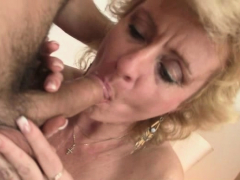 picked-up-blonde-woman-gets-her-pussy-licked-and-fucked