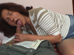 her-very-old-mommy-sucks-and-rides-son-in-law-dick