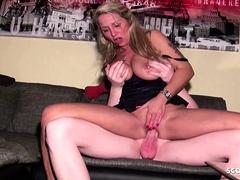 german-mother-seduce-huge-cock-ex-friend-of-daughter-to-fuck