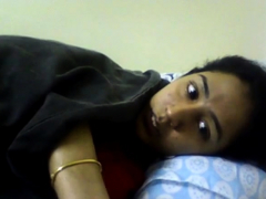 indian-girl-having-orgasm-nice-expression-non-nude