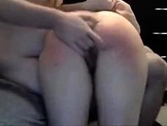 girl-spanked-hard