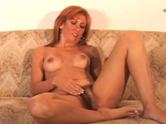 hairy-pussy-milf-takes-a-beef-injection