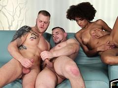 watch this bisex cumshot compilation – xtinder.net
