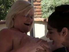laceystarr-sex-in-the-sunshine