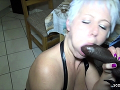 german-mature-buy-callboy-with-huge-cock-when-husband-away
