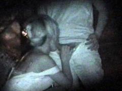 hidden-web-camera-sex-fucking-my-wife-on-hidden-livecam