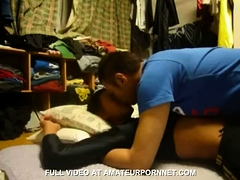japanese-college-teen-boy-getting-sucked