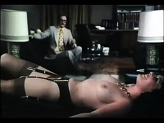 Sexkom lustig Deutsch Jahrgang 22