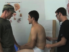 Male physical exam hidden cams gay On our college campus