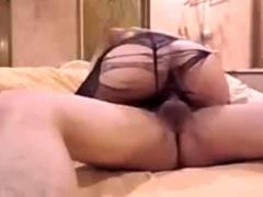 My Favorite Video 2
