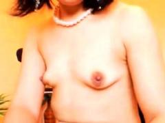 Tiny Tits Leilya