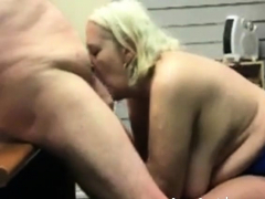 Penny Sneddon second day of cum 20-6-18