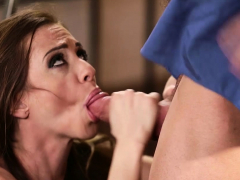 perv-dude-punish-fucked-big-boobed-milf-sister-in-law
