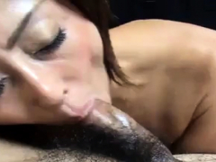 She like cum in mouth 33