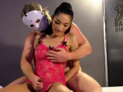 ponytailed-ladyboy-nutty-blowjob-and-anal-action