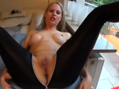 super-hot-german-milf-fucked-in-her-asshole-facial