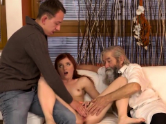 daddy4k-old-man-and-his-young-son-share-beautiful