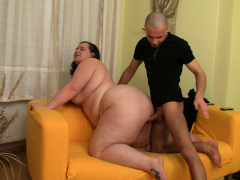chunky-big-booty-bbw-picked-up-and-fucked-from-behind
