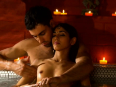 indian-lovers-experience-lust