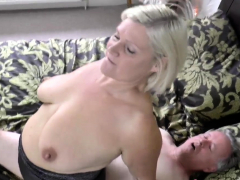 british-grandmother-lacey-starr-pussy-eaten