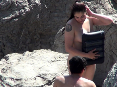 voyeur-hidden-hotel-escort-video