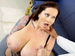 thick-and-busty-laura-orsolya-is-a-stunning-model-and-even