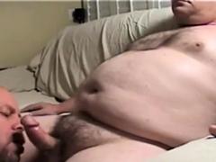 daddy-blows-mature-chub