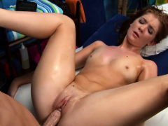 filthy ava sparxxx gets gash loving action