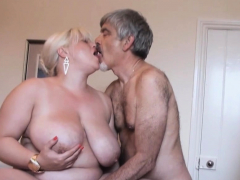 gina-george-got-her-twat-fisted-and-pounded
