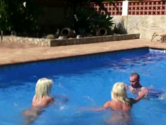 german-mature-seduce-young-boy-to-fuck-at-pool-in-holiday