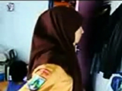 indonesiam-skandal-surakarta-part-1