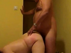 mature-couple