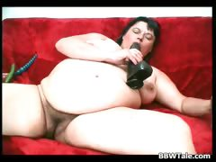 solo-action-by-some-fat-slut-dildoing-part5