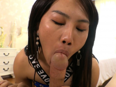 big-cock-ladyboy-fucks-a-guy-anal-after-being-fucked
