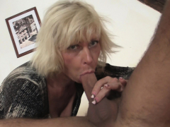 girlfriends-hot-blonde-mom-gets-fucked-from-behind