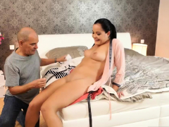 Partner's Brother ' Companion's Sister Blowjob Bet If