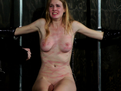 bdsm-milf-multi-orgasmic-submissive-anal-and-squirt