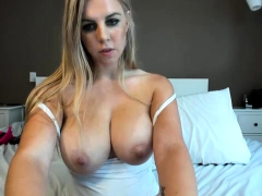 smoking-busty-slut-loves-a-solo-masturbation