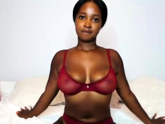 softcore-dark-brown-sex-who-is-this-babe