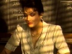 vintage-eighties-porn-video