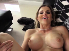 Amateur Milf Anal Creampie Hd Cory Chase In Revenge On