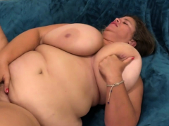 Jeffs Models - Hairy BBW Compilation 1