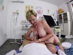 hairy-mom-pov-fucked-by-her-doctor
