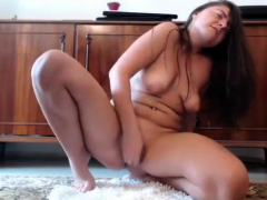 Softcore Nudes 132 50s And 60s Scene 1