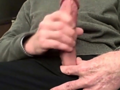 daddy-huge-cock