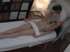 wow-can-i-massage-your-huge-tits